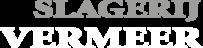 Logo_Vermeer-Witgrijs